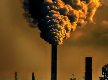 Leak Uncovers Countries Lobbying Against Fossil Fuels Reduction - Carbon Herald