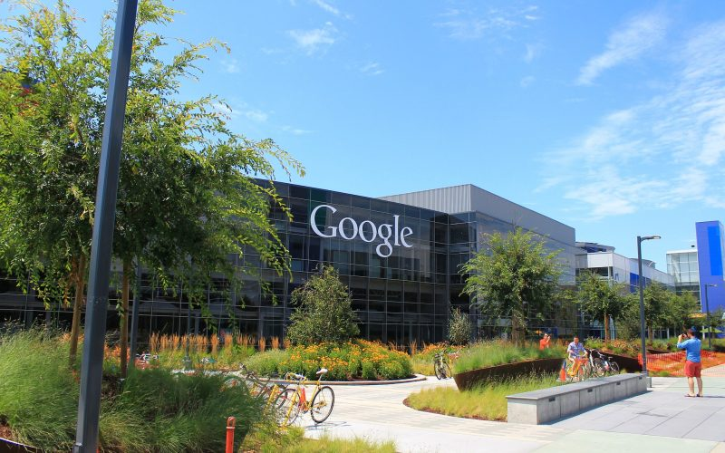 Google Is Helping Swedish Start-Up Build A Carbon Emissions Tracker - Carbon Herald