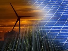 The Clean Electricity Plan Rejected, Next In Line - Carbon Tax - Carbon Herald