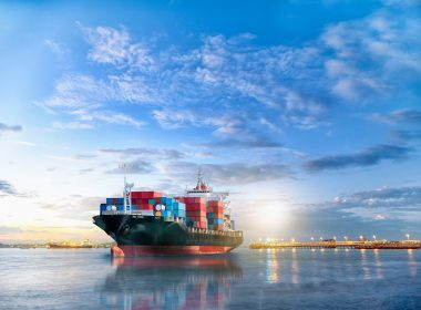 Successful Shipboard Trials Bring Carbon Capture Closer To Shipping - Carbon Herald