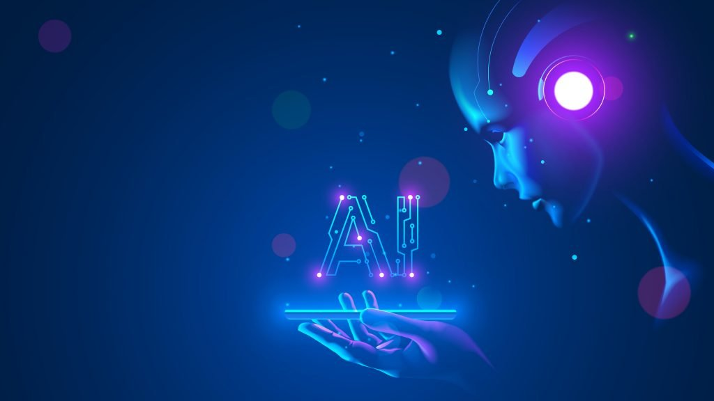 Carbon Re Will Use AI To Cut CO2 Emissions - Carbon Herald