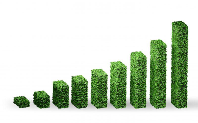 Top 5 Carbon Capture Stocks - Carbon Herald