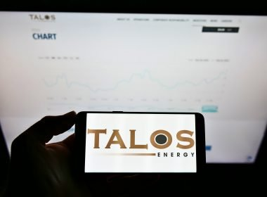 Talos Energy And TechnipFMC To Deliver Carbon Capture And Storage Along US Gulf Coast - Carbon Herald