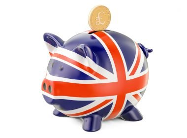 UK Secures £10B Of Foreign Investment For Green Industries - Carbon Herald