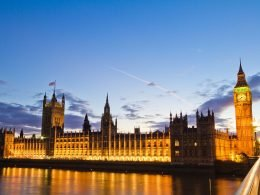 UK Government Picks Just Two Carbon Capture Clusters For Funding - Carbon Herald